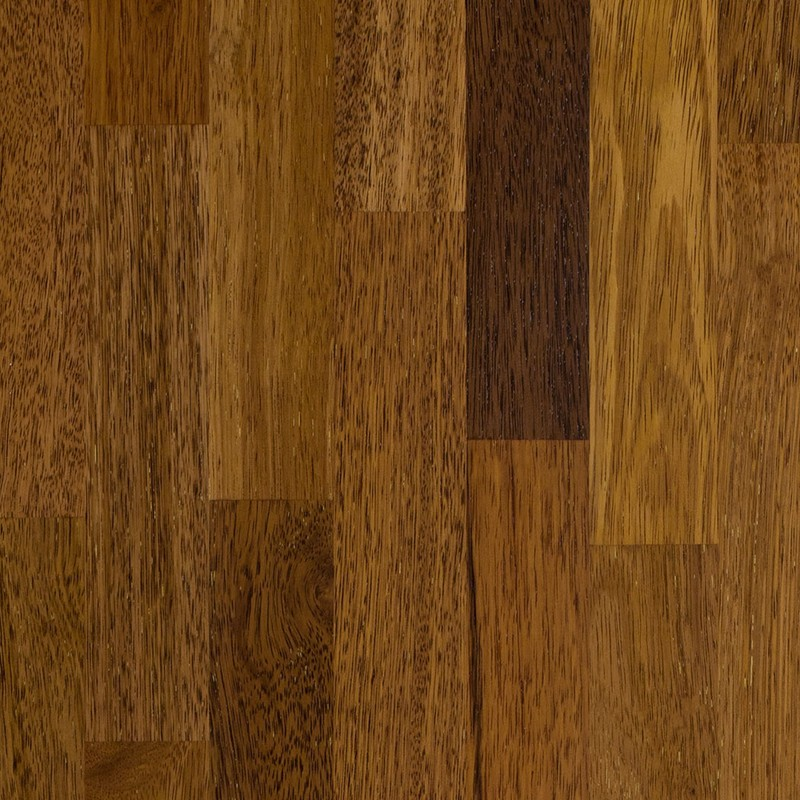 Паркетная доска Baltic Wood / Балтик Вуд 624208s Мербау Elegance