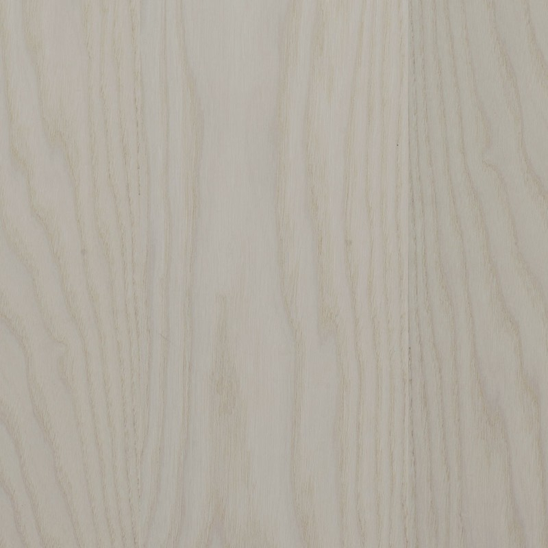 Паркетная доска Baltic Wood / Балтик Вуд 268723s Ясень Elegance
