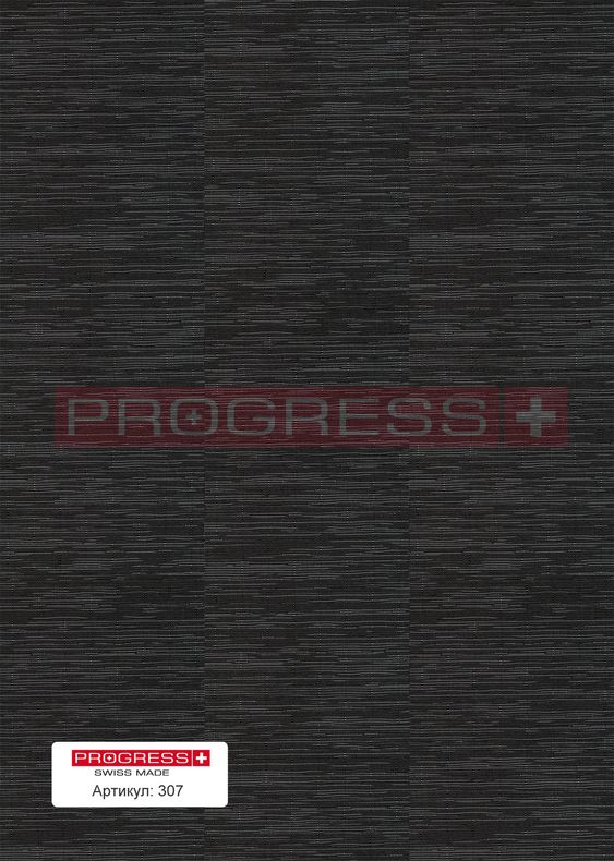 Виниловый плетеный пол под ткань Progress Knit 8