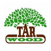 logo tarwood color 2
